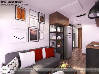 Haos Design & Architecture