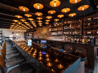 Roberto Pedi Fotografo 酒吧&夜店