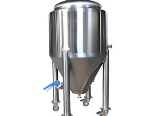Ningbo Huanrun Vessel Manufacturing Co., Ltd Wine cellar