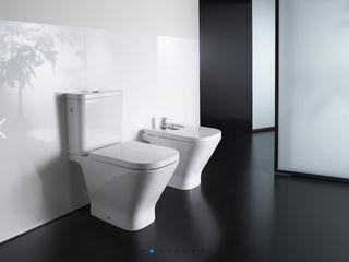 Fator Banho BathroomToilets