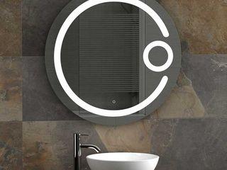 Fator Banho BathroomMirrors