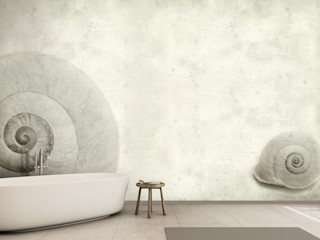 Creativarreda BathroomDecoration