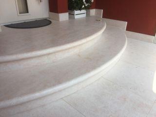 Quintarelli Roberto Pietre Дома на одну семью Камень Белый