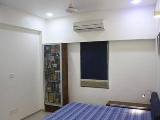 Home Sweet Home Pandya & Co. Boys Bedroom