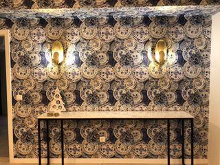 isabel Sá Nogueira Design