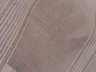 G A L I L E A - FURNITURE HogarTextiles Textil Multicolor