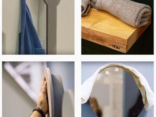 HOM WARM KitchenAccessories & textiles