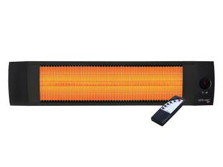 RF Design GmbH ベランダ 黒色
