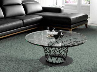 Intense mobiliário e interiores SoggiornoAccessori & Decorazioni