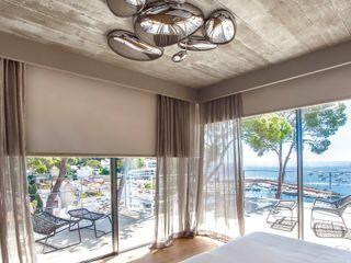 DIVERSA INTERIORISMO 臥室配件與裝飾品