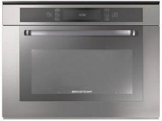 Parceiro Magalu MutfakElektronik Ürünler Demir/Çelik