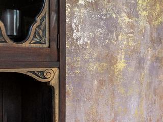 Fine Wall Art Їдальня