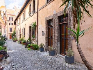 Dr-Z Architects Casas modernas: Ideas, imágenes y decoración