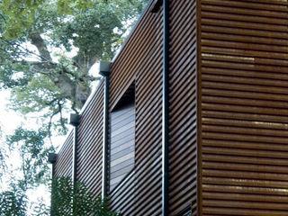 Green Living Ltd Dom prefabrykowany