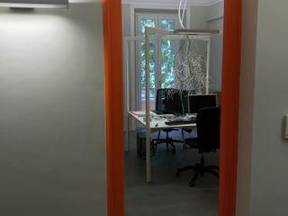 ibedi laboratorio di architettura 회사 콘크리트 베이지