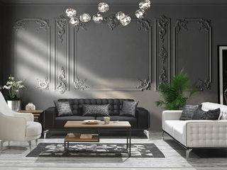 Özbay Mobilya HouseholdAccessories & decoration