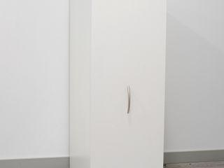 FERCIA - Furniture Solutions BureauArmoires & étagères Bois Blanc