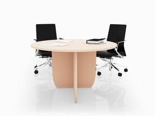 FERCIA - Furniture Solutions BureauBureaux