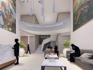 Verde Lavanda Коридор, коридор і сходиАксесуари та прикраси