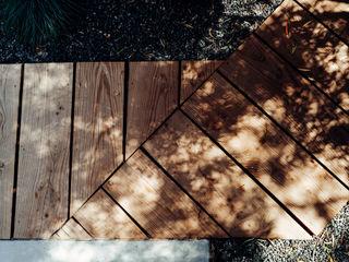 Simbiosi Estudi JardinesAccesorios y decoración