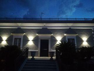CASA PRIVATA - VILLA LUIGI CASELLA Villa