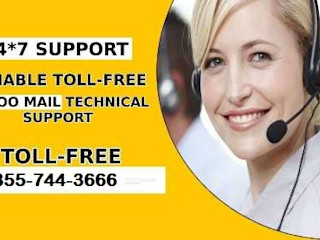 Yahoo Customer Support Number Asian style airports Aluminium/Zinc Amber/Gold