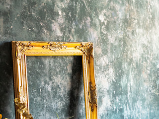 Fine Wall Art Стіни