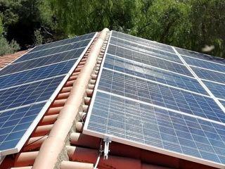 Instalación fotovoltaica en Campanillas Reduce Tu Factura Casas unifamilares