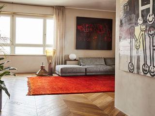 Domenico Mori Floors