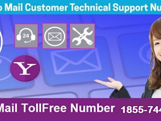 Yahoo Customer Support Number Asian style airports Aluminium/Zinc Beige