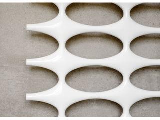 Heerwagen Design Consulting Eclectic style bathroom