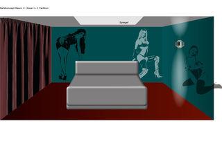 ab-design GmbH Moderne bars & clubs