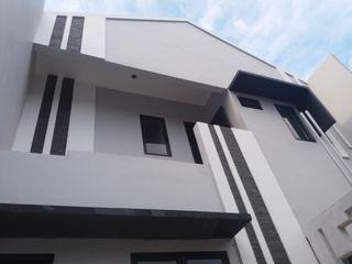 RIB DESIGN INDONESIA