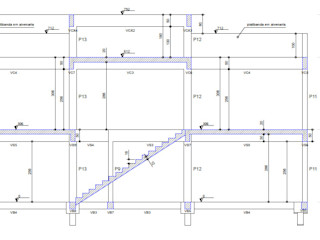 Parro Engenharia e Projetos
