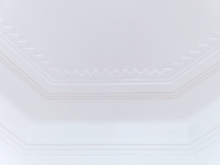 Decor-in, Lda Small bedroom Concrete White