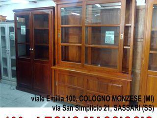 Torellini Arredamenti Living roomCupboards & sideboards