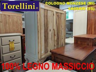 Torellini Arredamenti Office spaces & stores