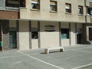 Proyecto de Actividad y Reforma de Cafeteria Restaurante ESTUDIO FRANCIA INTERIORISMO Bares y clubs de estilo clásico