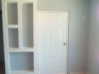 Remodelacion en Interiores y Exteriores Mendoza Houten deuren