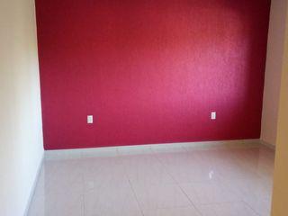 Remodelacion en Interiores y Exteriores Mendoza Moderne muren & vloeren