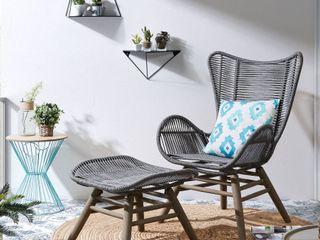 Tiendas On Garden Furniture