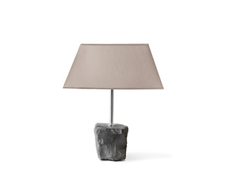 Aeterna Design BedroomAccessories & decoration Stone