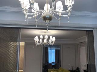 MULTIFORME® lighting Salon moderne