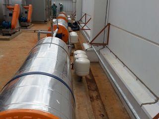 Benecatto Comércio e Serviços de Hidráulica e Elétrica LTDA