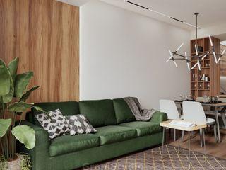 GraniStudio Salon original