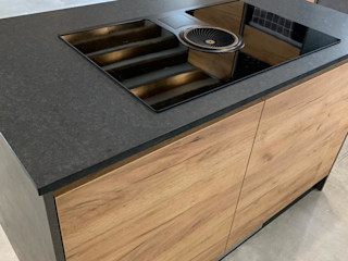 Josancus Mobiliário مطبخألواح المطبخ
