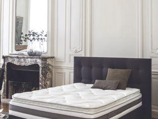 Unser Partner SIGNATURE HOME KOLLEKTION Atelier Winter & Partner Klassische Schlafzimmer