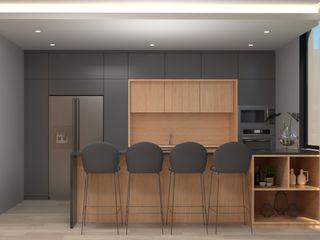 Rita Glória Interior Design unipessoal LDA