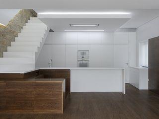 Banema S.A. KitchenBench tops Stone White
