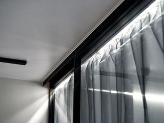 Raumplus Kleines Schlafzimmer
